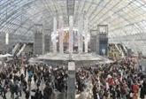 Le Vietnam participe à un salon des consommateurs en Allemagne