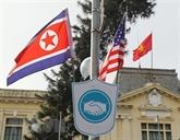 Le Vietnam prêt à contribuer à construire une paix durable sur la péninsule coréenne