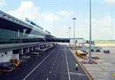 Cân Tho prévoit l'ouverture de sept nouvelles lignes aériennes