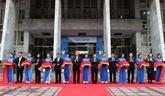 Une bonne opportunité pour le Vietnam de présenter sa politique étrangère
