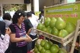Pour un pays sûr et propre en denrées agroalimentaires