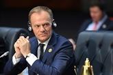 En Égypte, UE et Ligue arabe se réunissent pour une coopération renforcée entre voisins