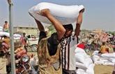 L'ONU et ses partenaires recherchent des fonds pour sauver des millions de personnes