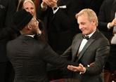 Green Book, l'histoire vraie d'une amitié improbable, sacré aux Oscars