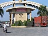Les liens économiques Vietnam - Cambodge sur des bases solides