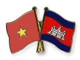 Le Vietnam et le Cambodge disposent d'un fort potentiel de coopération économique