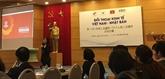 Dialogue économique Vietnam - Japon