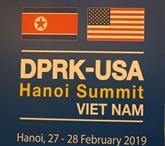 Sommet États-Unis - RPDC 2019: occasion d'affirmer la position et l'influence du Vietnam