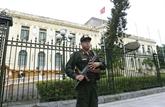 Les experts indonésiens apprécient le rôle du Vietnam