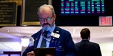 Wall Street finit en hausse, Trump mise sur un accord commercial