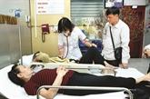 Maladies non transmissibles, une urgence socio-sanitaire