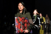 La première Fashion week post-Karl Lagerfeld démarre à Paris
