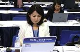 Les médias étrangers envoient du personnel pour couvrir le 2e Sommet États-Unis - RPDC