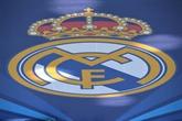 Annulation de la décision obligeant quatre clubs espagnols à rembourser des aides d'État