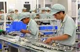 Hà Nam accueille une délégation d'entreprises japonaises