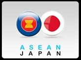 Le gouvernement japonais envisage de signer l'accord de libre-échange révisé avec l'ASEAN