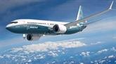 Vietjet Air achète 100 avions à Boeing