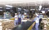 Professionnaliser le marché du travail, une mission clé