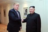 La presse chinoise soutient le Sommet États-Unis - RPDC à Hanoï