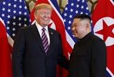 Le Sommet États-Unis - RPDC sublime un Vietnam rénové et épris de la paix