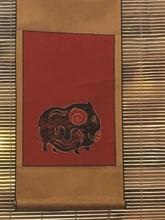 La peinture folklorique de Kim Hoàng s'offre une seconde jeunesse