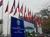 Le 2e Sommet États-Unis - RPDC: succès diplomatique pour le Vietnam