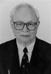 Cérémonie d'enterrement de Nguyên Duc Binh à Hà Tinh