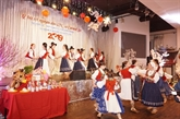 Le Têt traditionnel du Vietnam fêté au Canada et en République tchèque