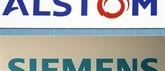 L'UE s'apprête à faire dérailler l'union Siemens/Alstom