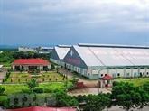 Thua Thiên-Huê s'efforce d'attirer plus de capitaux en 2019