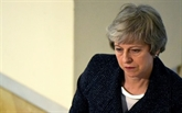 May revient à Bruxelles pour sortir de l'impasse sur le Brexit