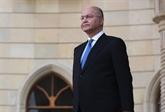 L'Irak prêt à établir des relations efficaces avec l'Italie et l'UE