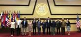 Les États-Unis affirment prendre en considération la coopération avec l'ASEAN