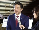 Le Premier ministre japonais veut rencontrer le président de la RPDC