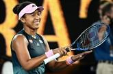 Tennis: Naomi Osaka va travailler avec l'ex-coach de Venus Williams