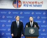 Les États-Unis impatients de retourner à la table de négociations avec la RPDC