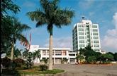 Classement des universités par discipline: deux universités vietnamiennes qualifiées par QS