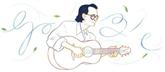 Le compositeur vietnamien Trinh Công Son commémoré par Google