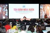 Dà Nang attire près de 4 milliards d'USD pour 19 projets