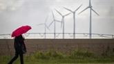 Environ 11.000 foyers sans électricité dans les Hauts-de-France
