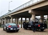 Mexique: 19 passagers d'un autocar enlevés par des hommes armés