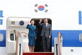 La République de Corée veut promouvoir les échanges culturels et humains avec l'ASEAN