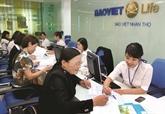 Bao Viêt primé par CSRWorks International