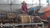 Le Canada appuie le développement des PME à Trà Vinh