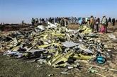 Washington oblige Boeing à modifier les 737 MAX