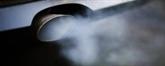 Bercy cherche une voie de sortie à la crise du diesel