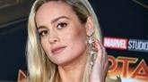 Captain Marvel s'envole en tête du box-office nord-américain
