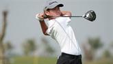 L'EPGA travaillent pour promouvoir le golf chez les jeunes vietnamiens