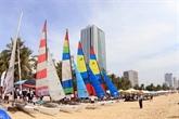 Année nationale du tourisme 2019, l'occasion de promouvoir Khánh Hoà