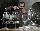 Dans l'Aude, des vignerons inventent le